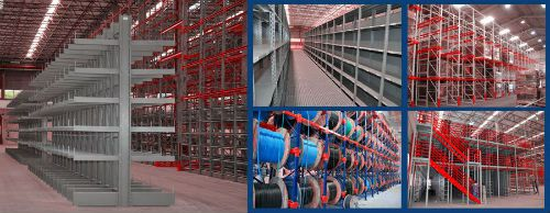 شركة تخزين أثاث بالرياض 0538353182, شركة المركز العالمي