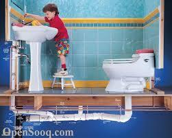 Photo of جهاز كشف تسرب المياه بالرياض