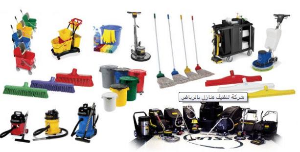 Photo of شركة تنظيف بالرياض 0538353182