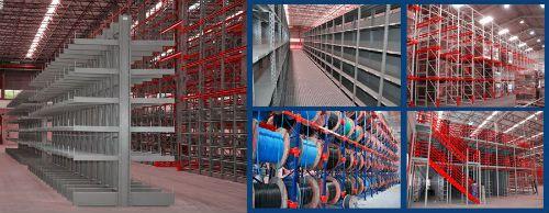 , شركة تخزين أثاث بالرياض 0538353182, شركة المركز العالمي