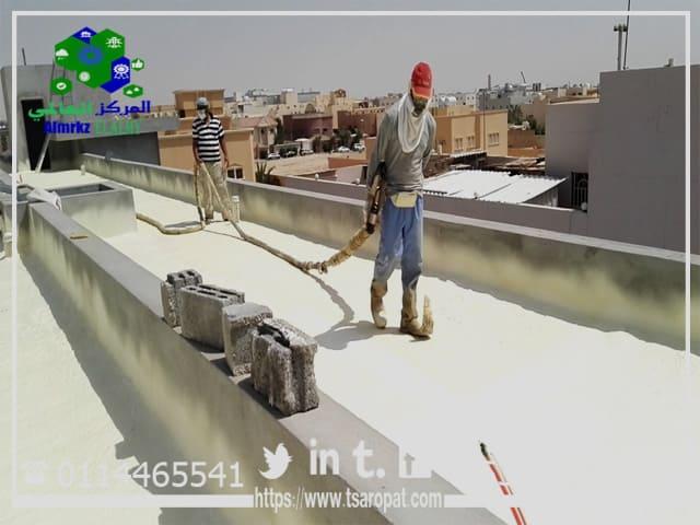 Photo of سعر عزل الفوم للاسطح