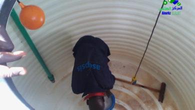 اسعار تنظيف الخزانات الأرضية بالرياض, اسعار تنظيف الخزانات الأرضية بالرياض, شركة المركز العالمي