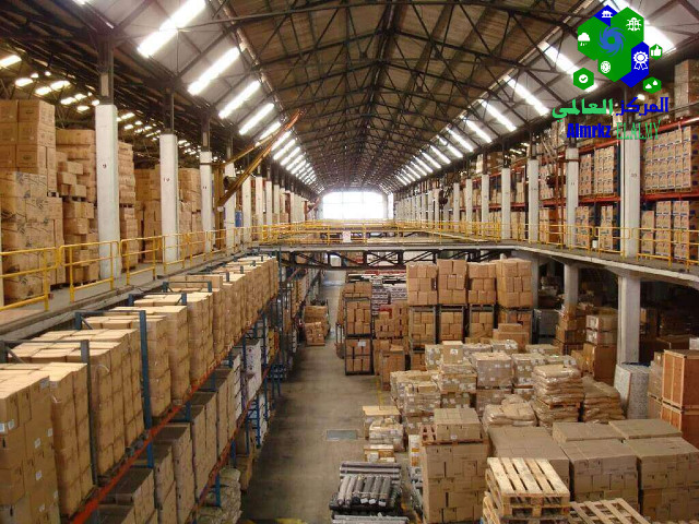 تخزين اثاث بالرياض, افضل شركة نقل عفش و تخزين اثاث بالرياض, شركة المركز العالمي