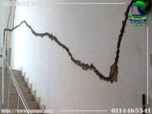 سعر مكافحة النمل الابيض